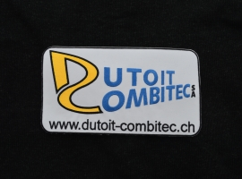 Dutoit Combitec